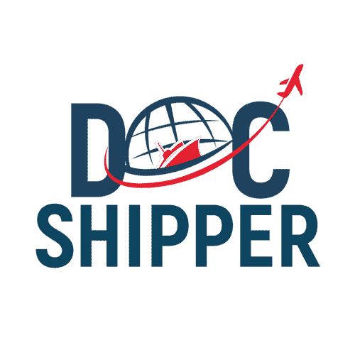 DOCSHIPPER ASIA COMPANY LIMITED