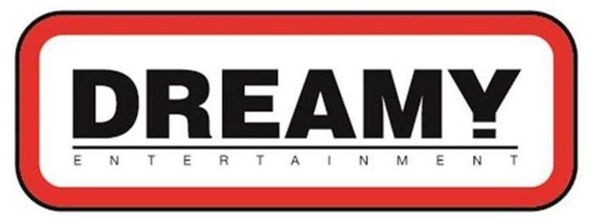 DREAMY ENTERTAINMENT