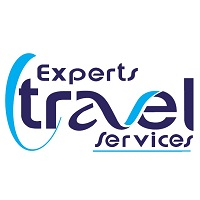 EXPERTS TRAVEL SERVICES