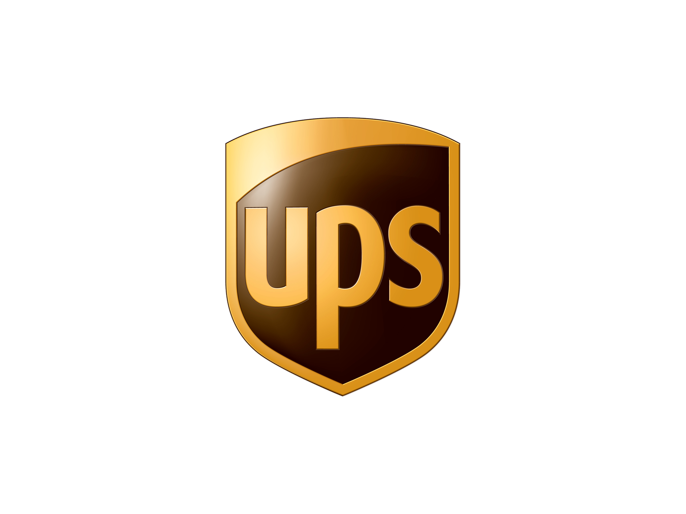 EXPRESS LOGISTIC - UPS