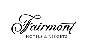 FAIRMONT GROUP TUNISIA