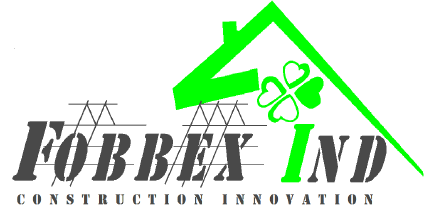 FOBBEX INDUSTRIES