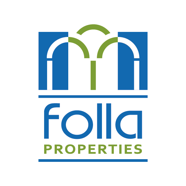 FOLLA PROPERTIES