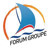 FORUM GROUPE