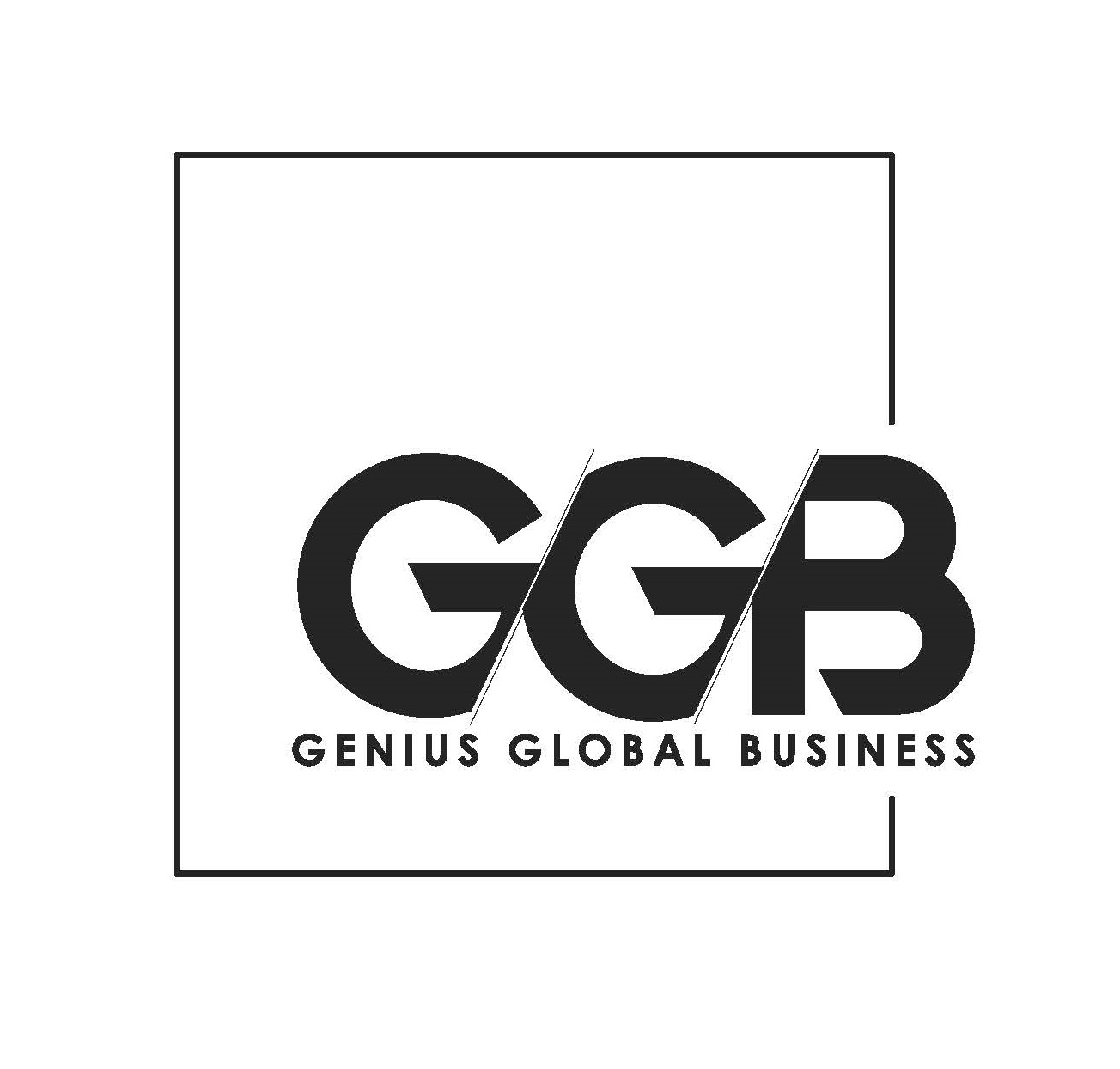 GENIUS GLOBAL BUSINESS