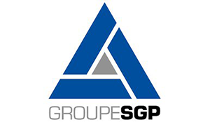 GLOBAL COSTUMER SUPPORT (GROUPE SGP)