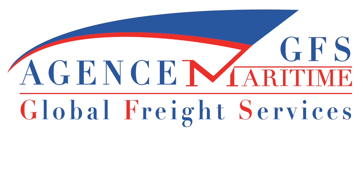 GLOBAL FREIGHT SERVICES - GFS TUNISIA