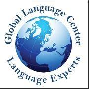 GLOBAL LANGUES