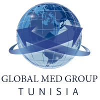 GLOBAL MED SARL