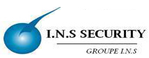 I.N.S SECURITY