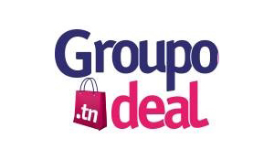 Groupodeal Tn