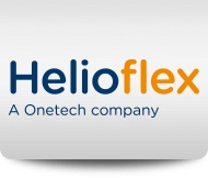 HELIOFLEX NORTH AFRICA