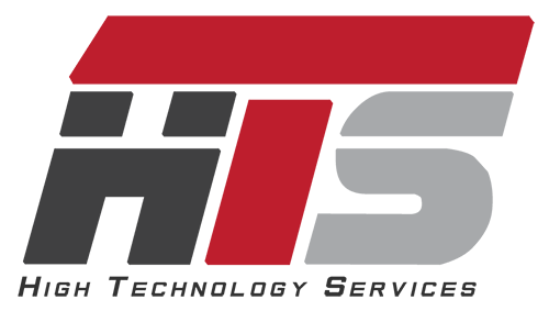 HIGH TECHNOLOGY SERVICES - HTS