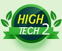 HIGHTECH2
