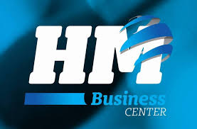 HM BUSINESS CENTER