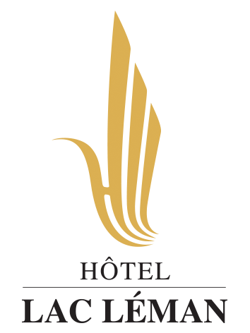 HOTEL AND MANAGEMENT COMPANY