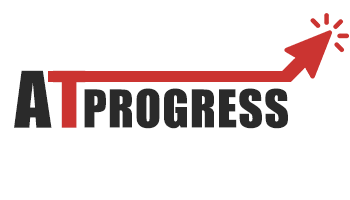 ATPROGRESS