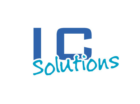IC SOLUTIONS SARL