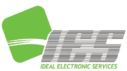 IDEAL ELECTRONIC SERVICES