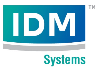 IDM SYSTEMS