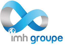 IMH GROUPE