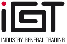 INDUSTRY GENERAL TRADING