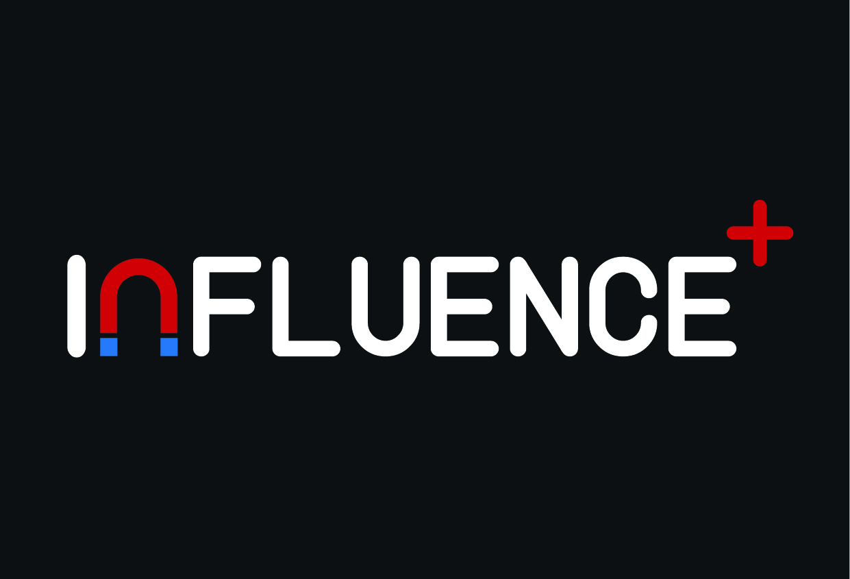 INFLUENCE PLUS