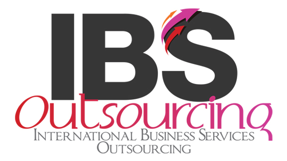 INTERNATIONAL BUSINESS SERVICES OUTSOURCING