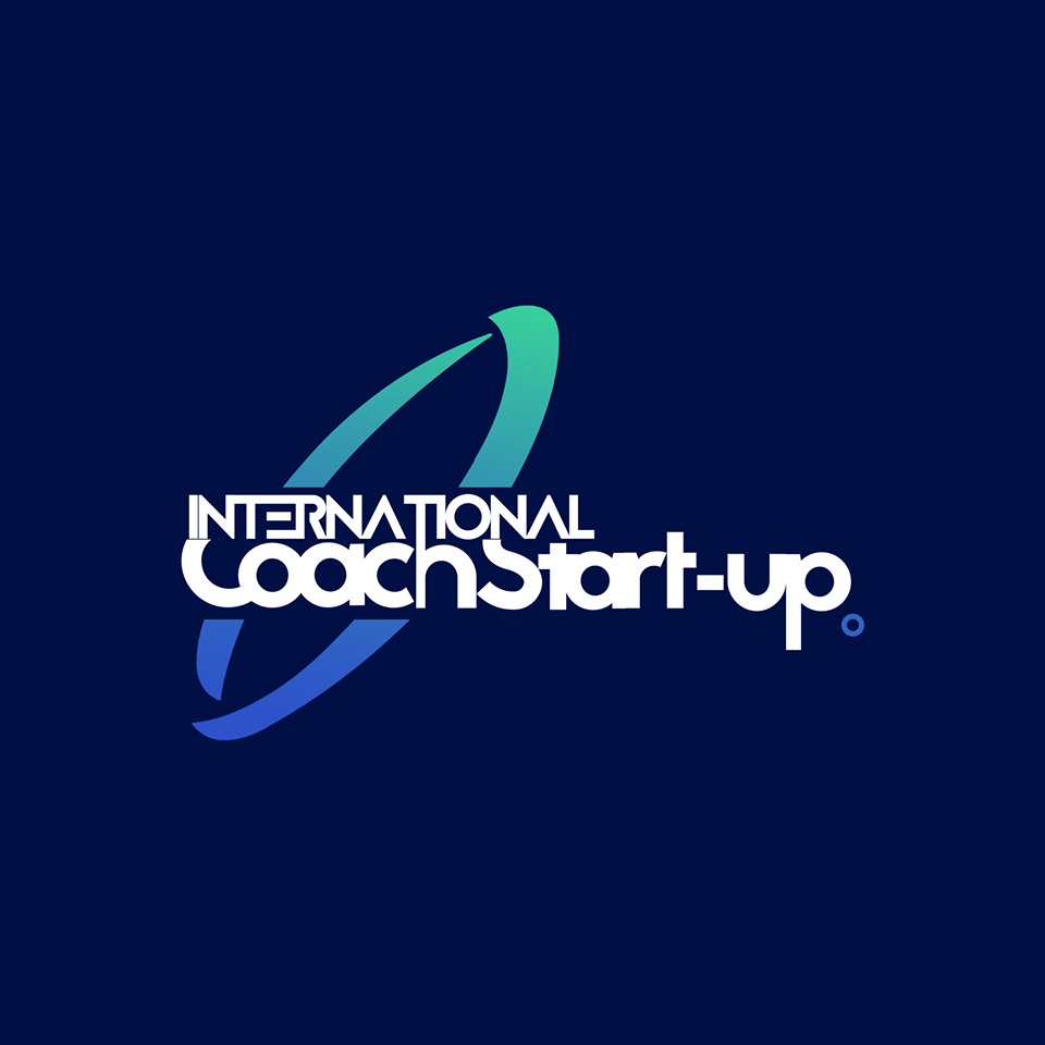 INTERNATIONAL COACH START- UP