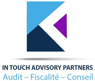 IN TOUCH ADVISORY PARTNERS