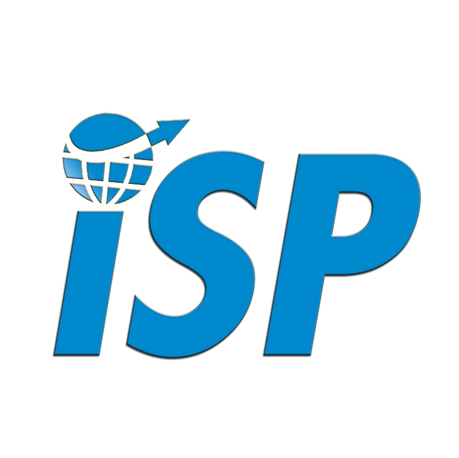 ISP (INFORMATIQUE SERVICE & PROJECT)