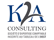K2A CONSULTING