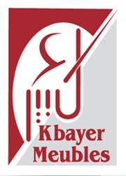 KBAYER MEUBLES