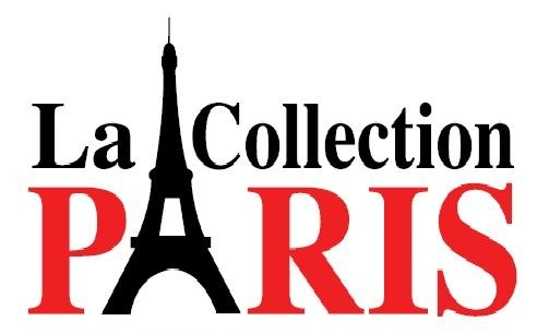 LA COLLECTION PARIS