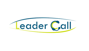 LEADER CALL