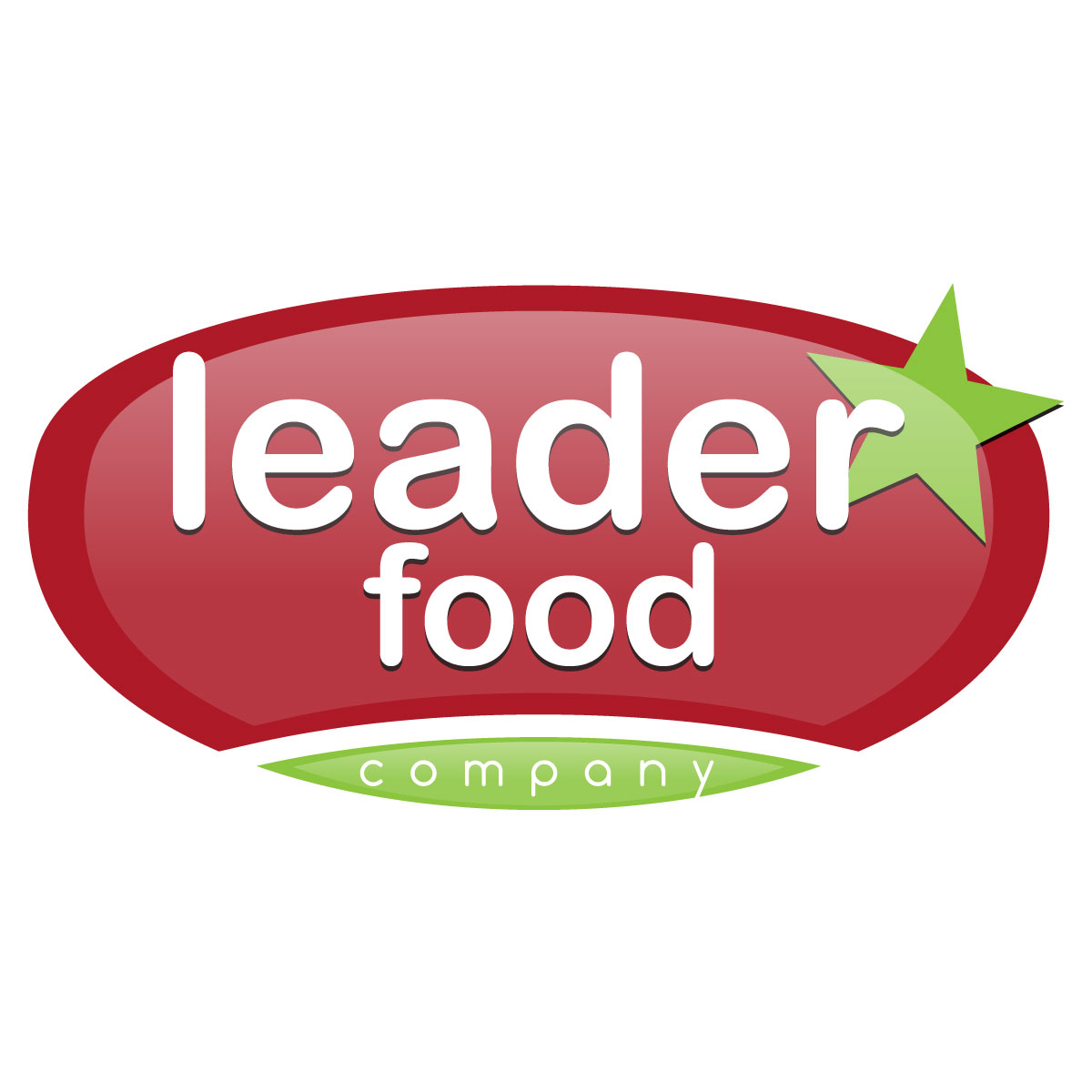 LEADER FOOD COMPANY