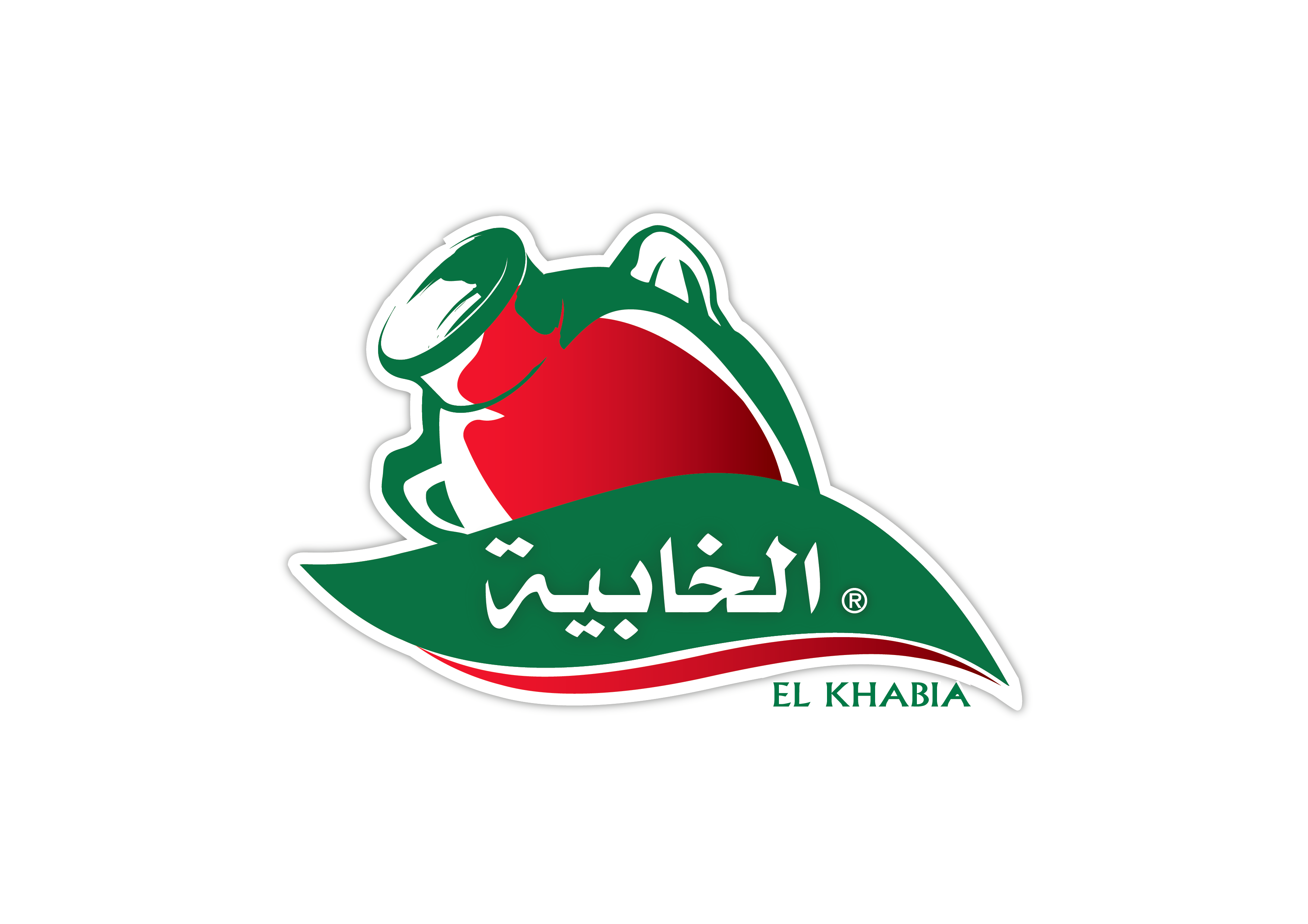 LEADER FOOD PROCESS ELKHABIA
