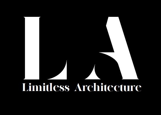 LIMITLESS ARCHITECTURE