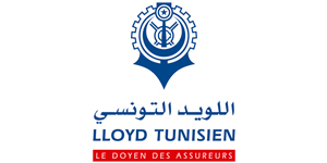 LLOYD ASSURANCES