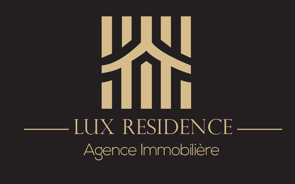 LUX RESIDENCE
