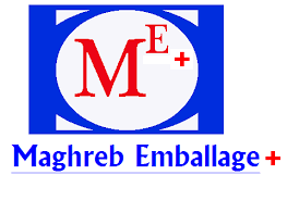 MAGHREB EMBALLAGE +