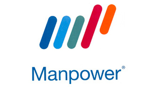 MANPOWER PROFESSIONAL