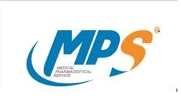 MEDICAL PHARMACEUTICAL SERVICE MPS