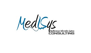 MEDISYS CONSULTING