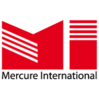 MERCURE INTERNATIONAL GROUPE