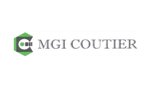 MGICOUTIER SERVICE