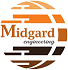 MIDGARD ENGINEERING