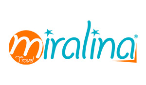 Miralina Travel Tours