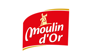MOULIN D OR
