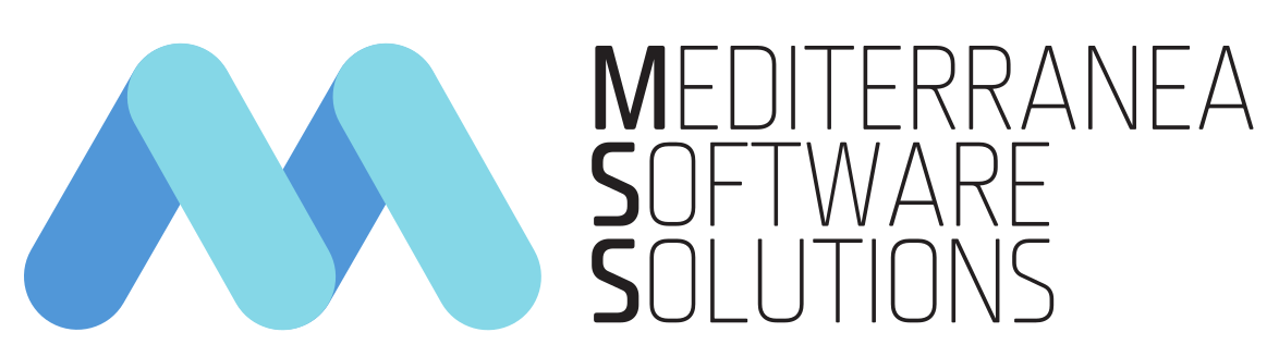 MEDITERRANEA SOFTWARE SOLUTION
